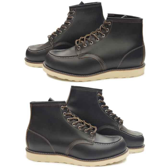 RED WING 9874 【US13/31cm】 【0362】 【正規アウトレット品】 レッド・ウィング 現物画像 ファクトリーセカンド セッター8427