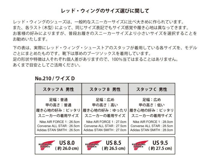 RED WING 9101 【US7.5/25.5cm】 【4334】 【正規アウトレット品】 レッド・ウィング 現物画像 ファクトリーセカンド ポストマン チョコレート