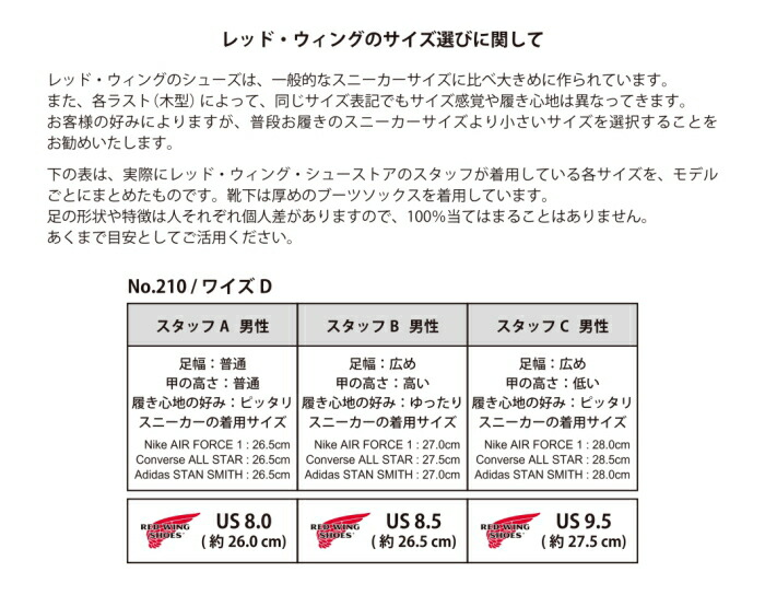 RED WING 9101 【US8.5/26.5cm】 【7206】 【正規アウトレット品】 レッド・ウィング 現物画像 ファクトリーセカンド ポストマン チョコレート