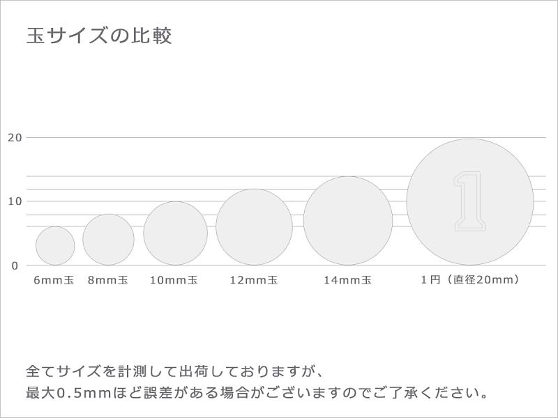 天然シトリン (非加熱・無処理) 1粒バラ売り 穴あきビーズ 【プレミアム】
