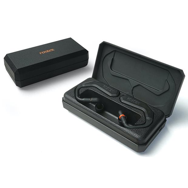 TM2 & TM2C用 バッテリー搭載充電用クレイドル