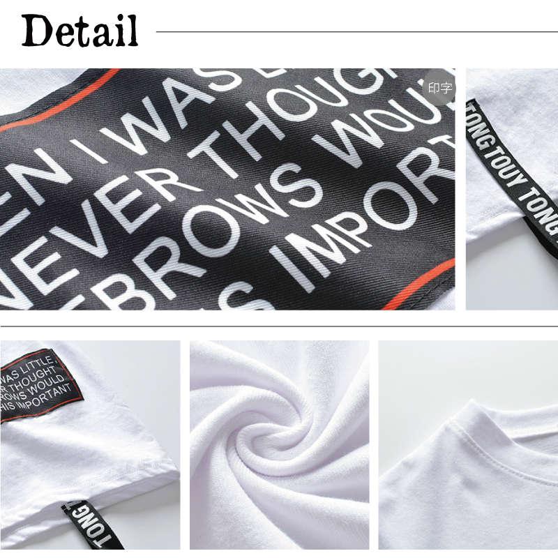 ビッグTシャツ レディース ビッグシルエット オーバーサイズ トレンド 吸水速乾