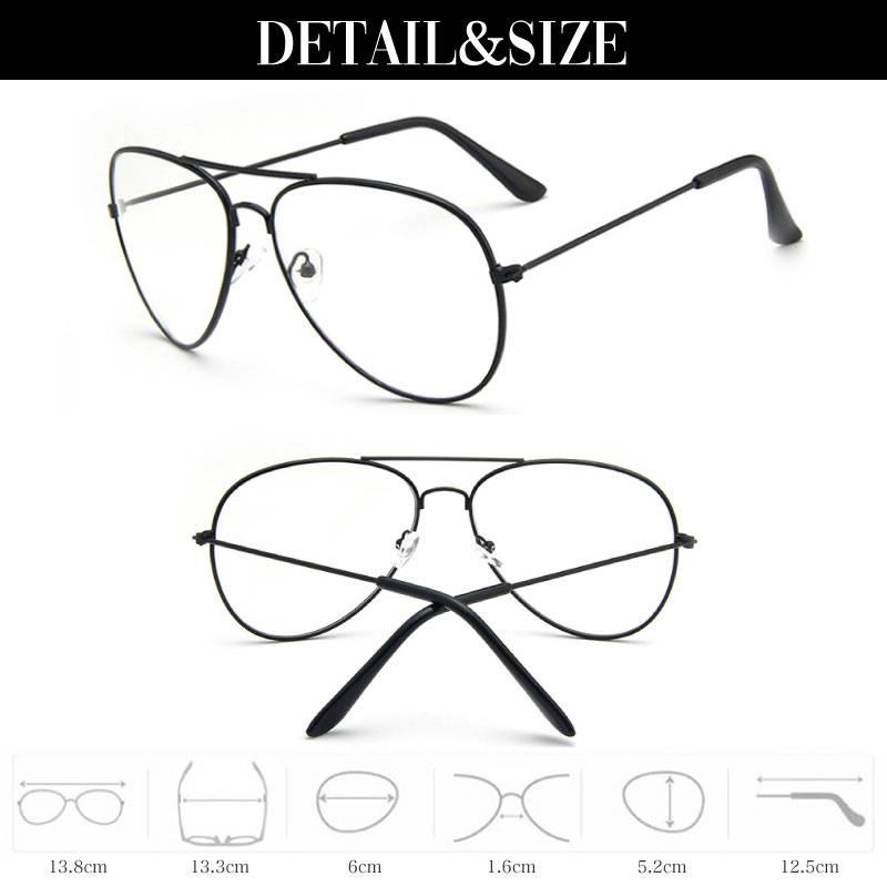 ティアドロップ 伊達眼鏡 メガネ クリアレンズ サングラス おしゃれ かわいい