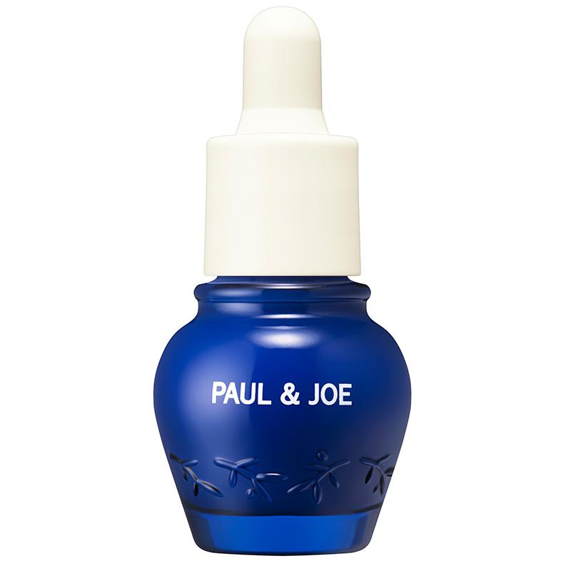 【PAUL & JOE BEAUTE】ブルー トリートメント