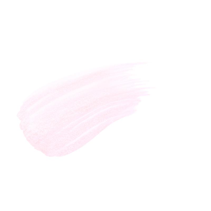 【JILLSTUART】グロッシーブロウマスカラ