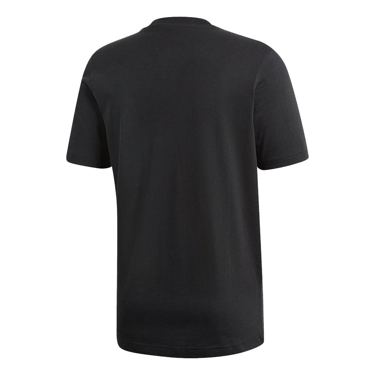 adidas originals アディダス オリジナルス TREFOIL TEE Tシャツ メンズ cw0709