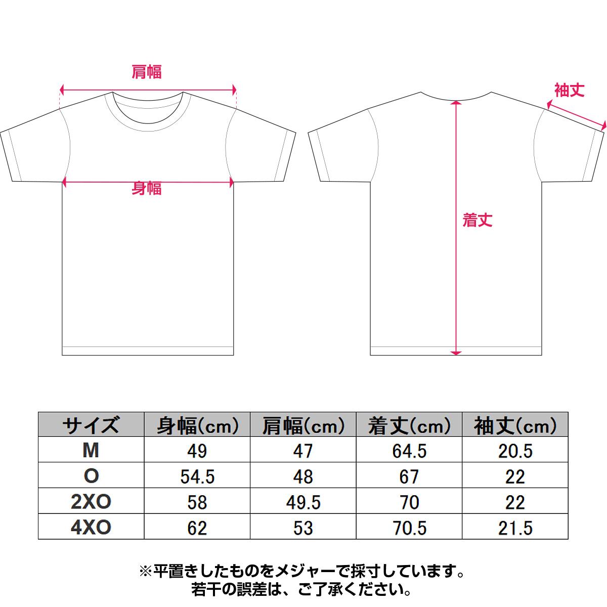 adidas originals アディダス オリジナルス リニア ロゴ リピート Tシャツ メンズ gd2113