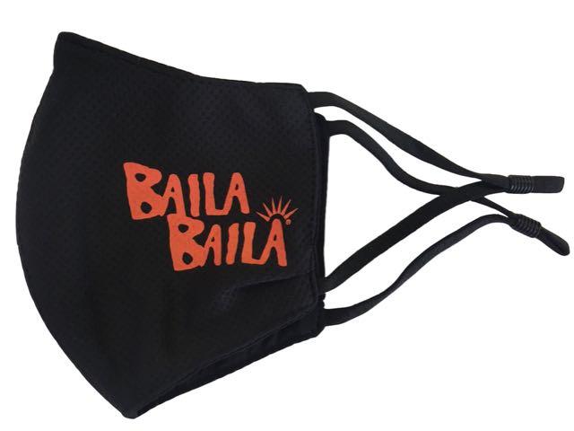 BAILA BAILAマスク