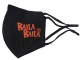 BAILA BAILAマスク3種(単品)