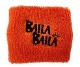 BAILA BAILAリストバンド6種(単品)