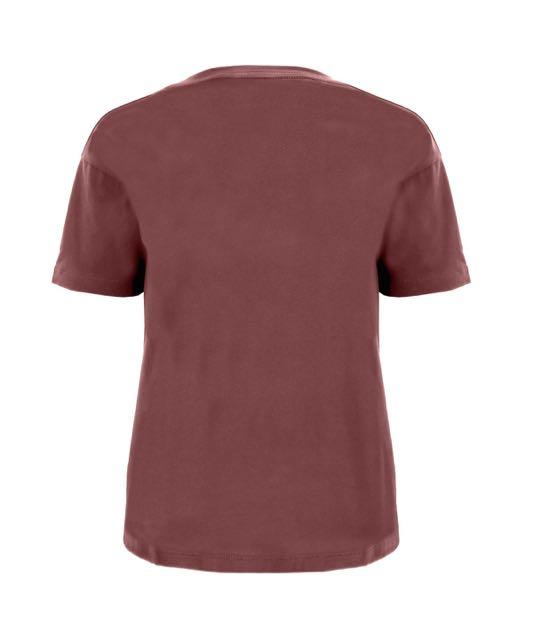 半袖Tシャツ