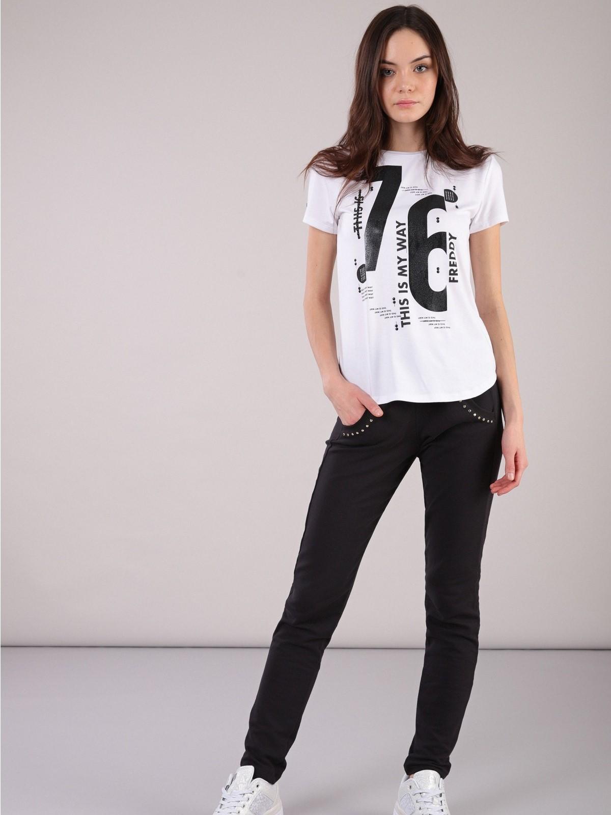 Tシャツ【全2色】