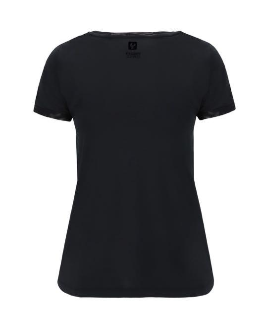 半袖TシャツBB