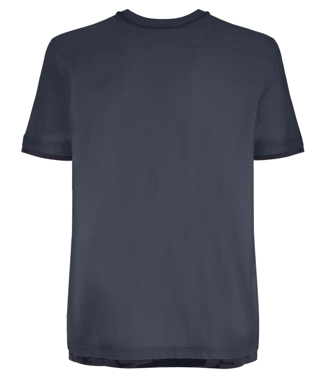 メンズTシャツ【全2色】
