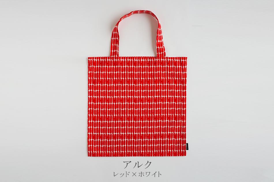 トートバッグ(マリメッコ/marimekko)