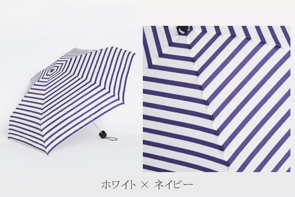 【SALE 30%OFF】折りたたみ傘 アンブレラ ミニ(バグゥ/BAGGU)