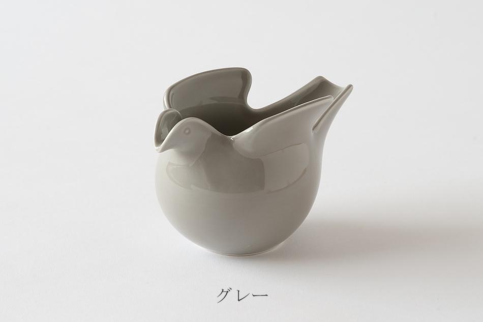 duva(リサ・ラーソン/Lisa Larson)