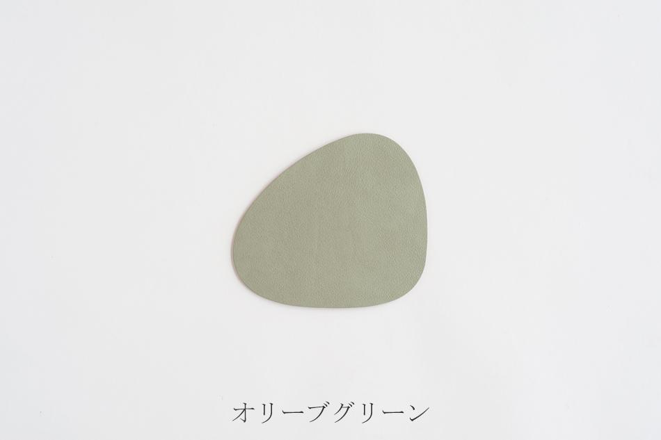 コースター(リンドディーエヌエー/LIND DNA)