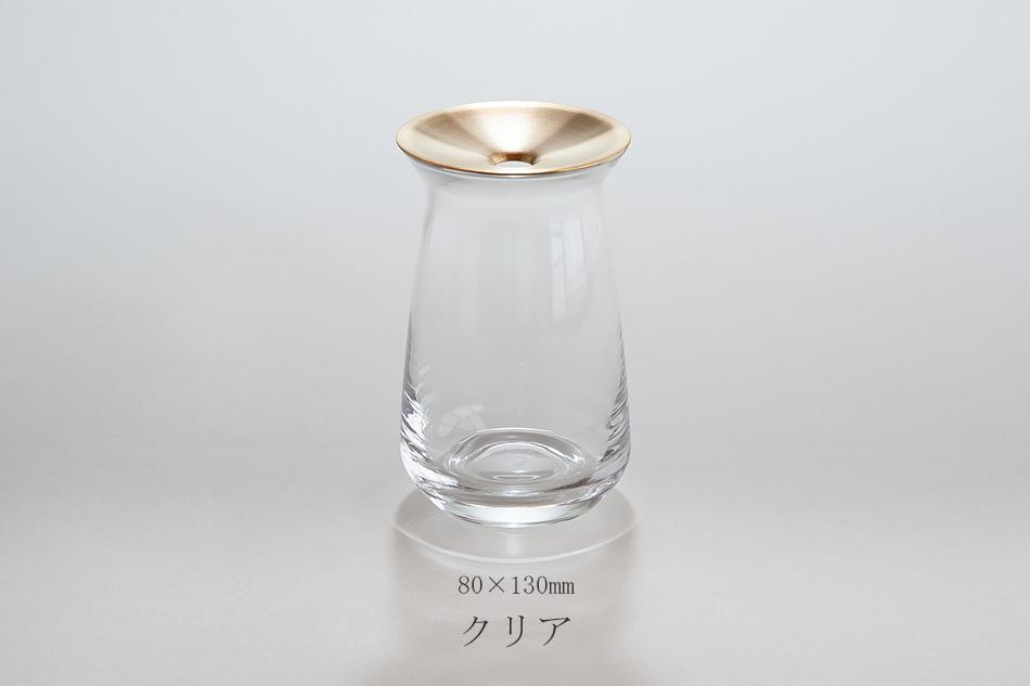 LUNA ベース(キントー/KINTO)