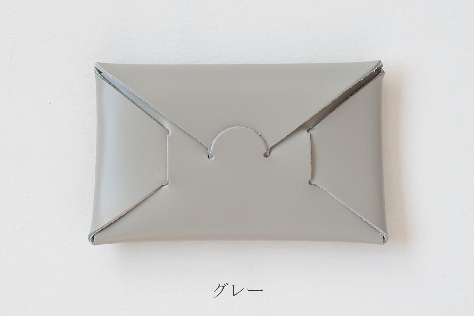 シームレス カードケース(イロセ/i ro se )