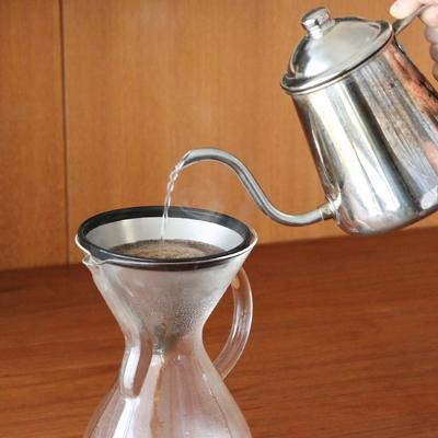 コーヒーフィルター(KONE)