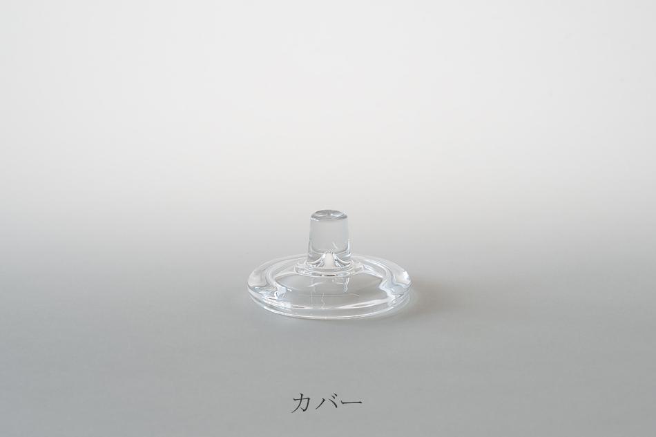 アクセサリー(ケメックス/CHEMEX)