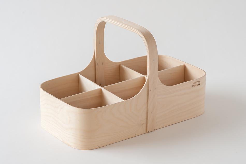 コッパ ツールボックス(ベルソデザイン/verso design)