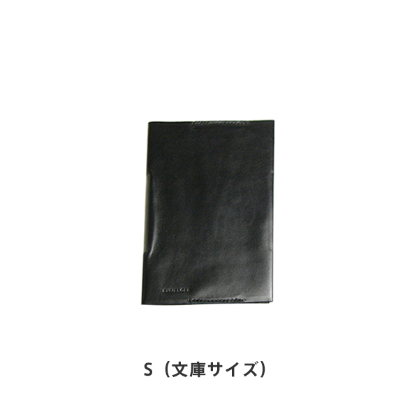 ブックカバー(ENVELOPE/エンベロープ)