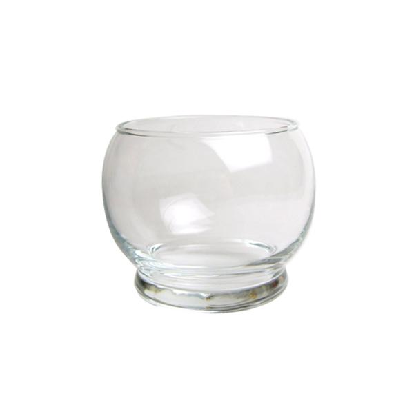 ロッキング グラス【単品販売】(normann COPENHAGEN)