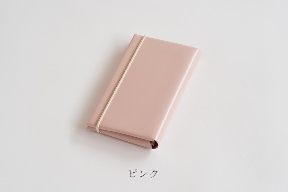 シームレス スマートフォンケース(イロセ/i ro se )