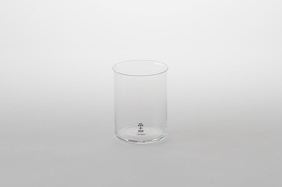 ポニー グラス(スクルーフ/SKRUF)