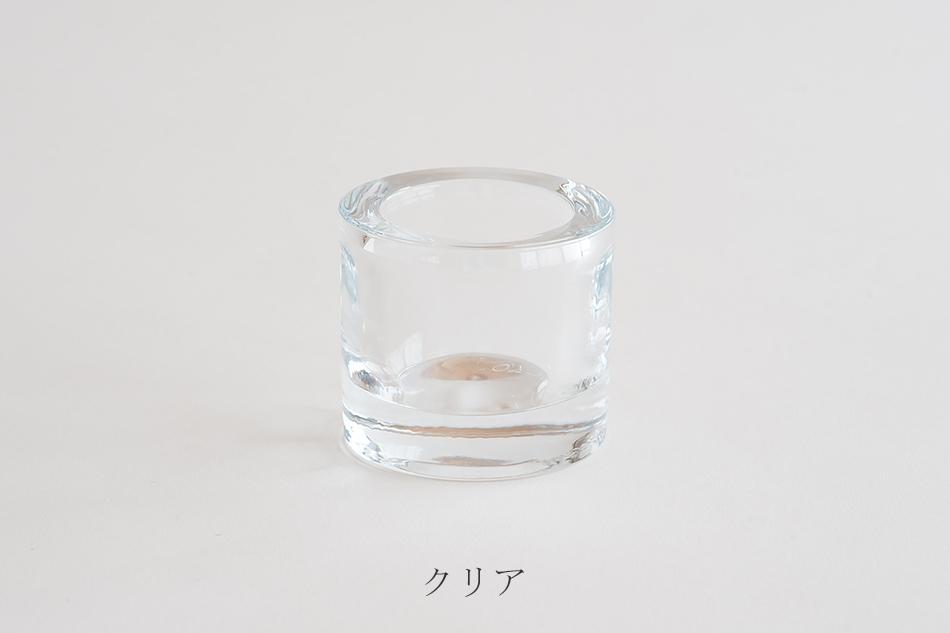 キビ/Kivi キャンドルホルダー(イッタラ/iittala)