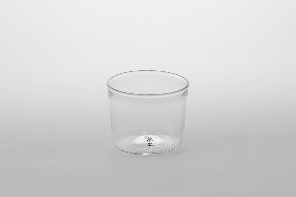 バイヤ グラス(スクルーフ/SKRUF)