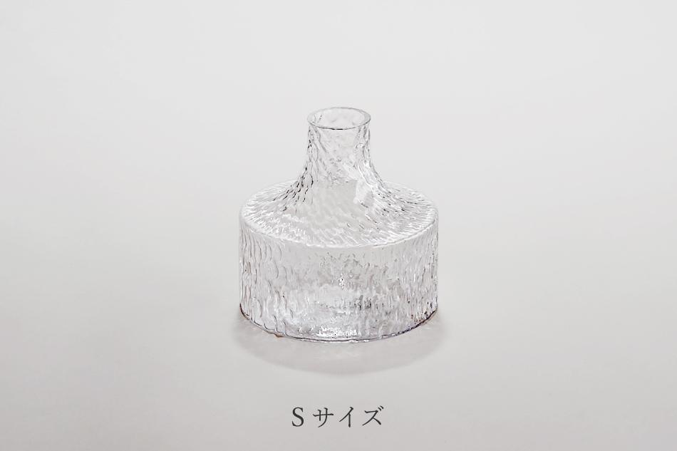 コロン/Kolonn ベース(スクルーフ/SKRUF)