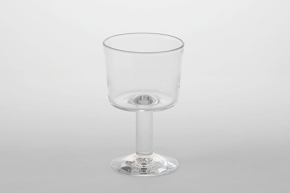 バイヤ ワイングラス(スクルーフ/SKRUF)