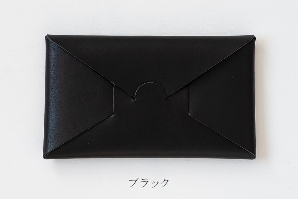シームレス ロングウォレット(イロセ/i ro se )
