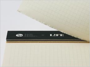 A5 ノートパッド(Craft Design Technology/クラフトデザインテクノロジー)