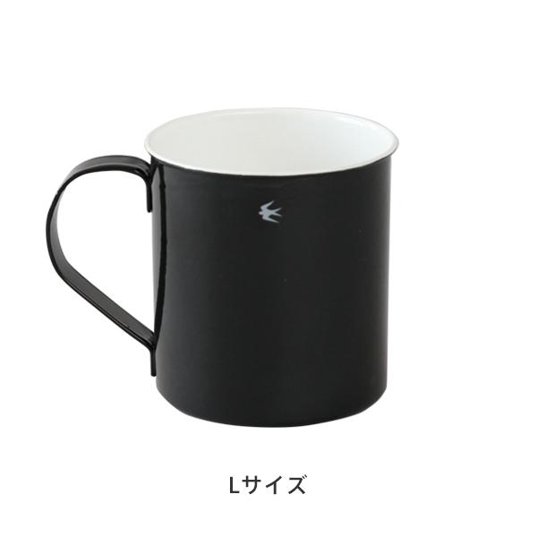 ツバメ マグカップ(GLOCAL STANDARD PRODUCTS/グローカルスタンダードプロダクツ)