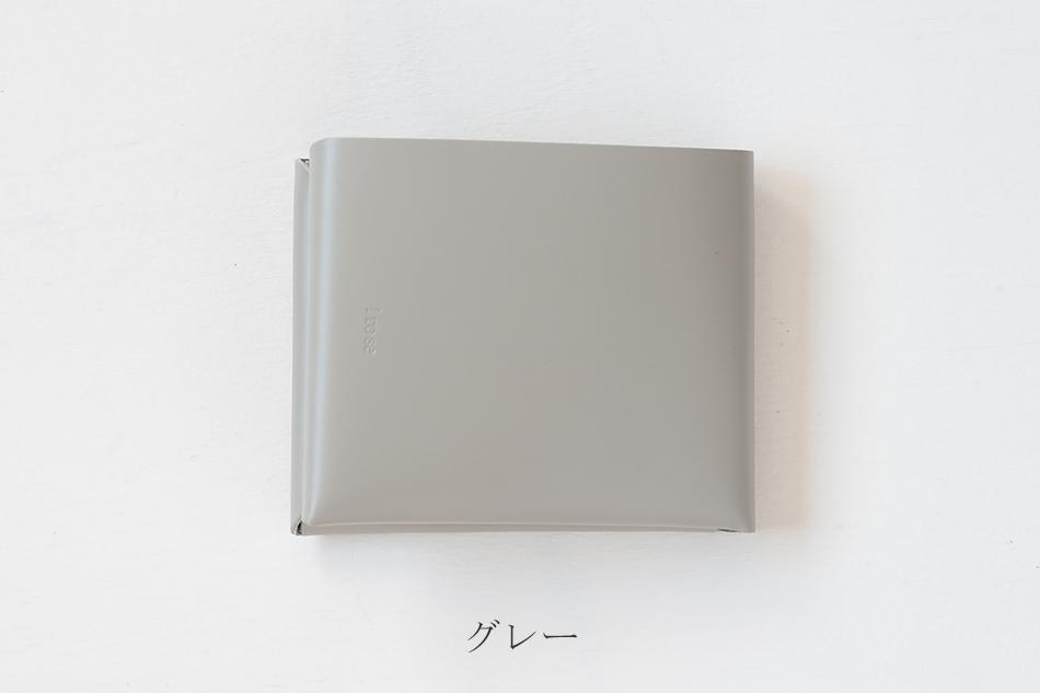 シームレス ショートウォレット(イロセ/i ro se )