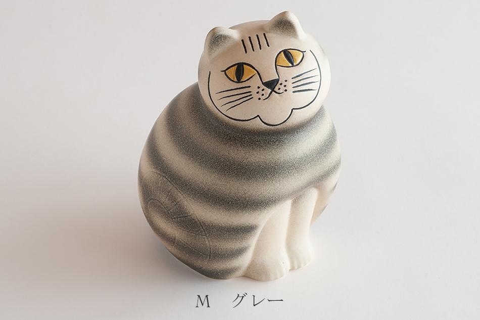 ミア/MIA(リサ・ラーソン/Lisa Larson)
