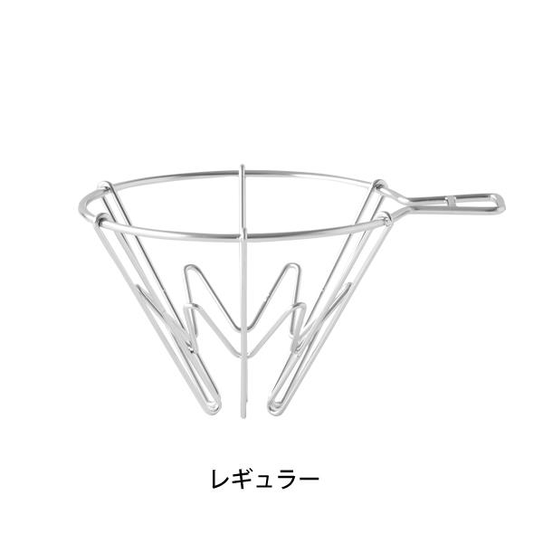 マウントフジドリッパー(イフニ/IFNi ROASTING&CO.)