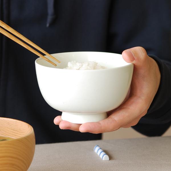 花茶碗 土灰(東屋)