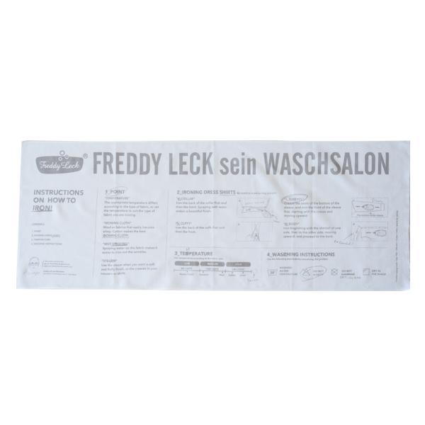 アイロンボード スタンドタイプ(Freddy Leck/フレディレック)