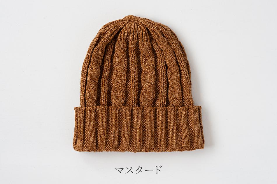 ジェリーフィッシュ(されど/saredo)