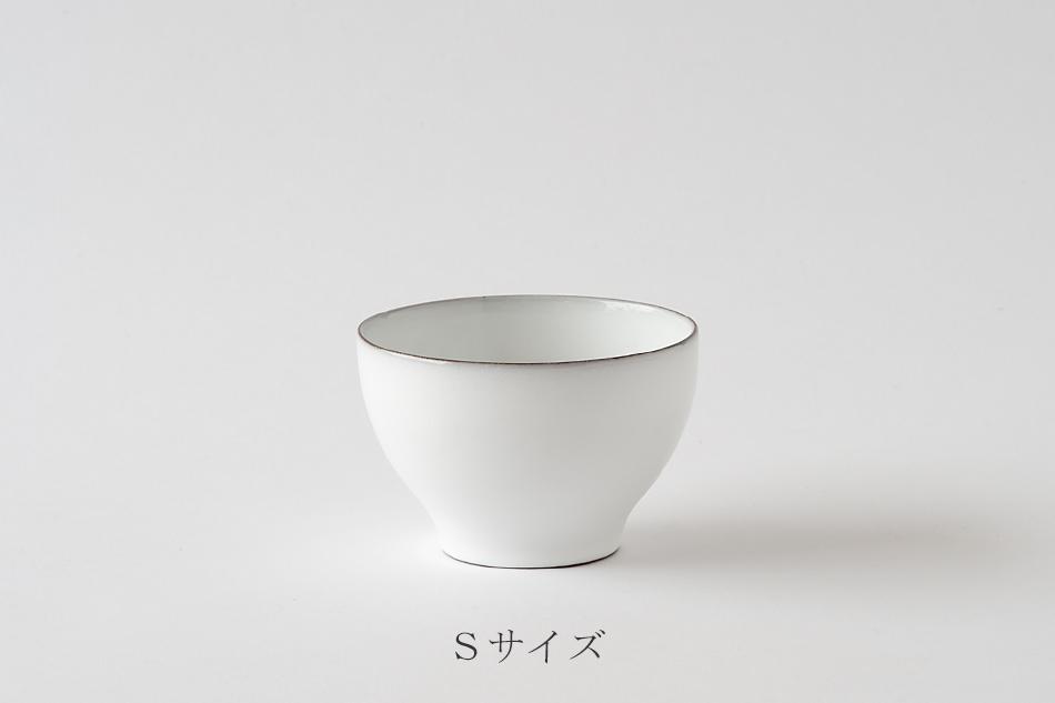 ホワイトライン ボウル(ヨナス・リンドホルム/Jonas Lindholm)