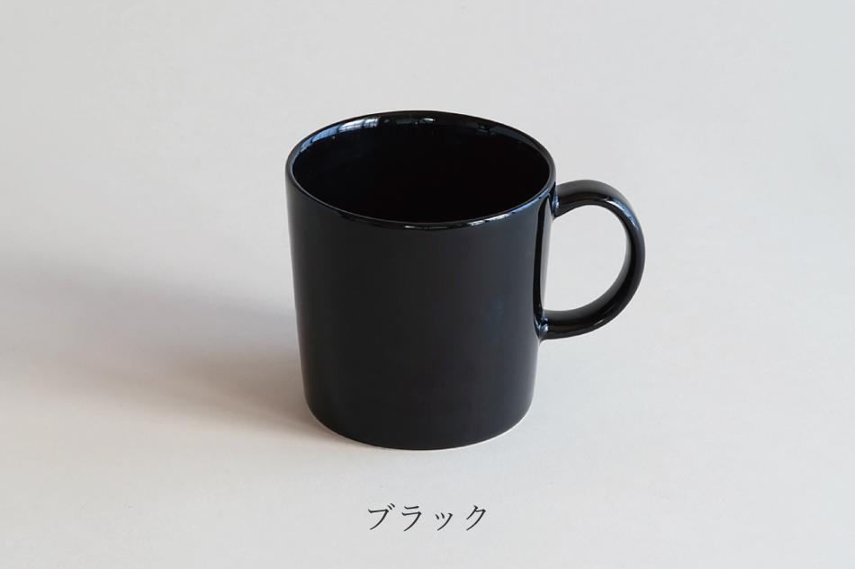 ティーマ/Teema マグ(イッタラ/iittala)