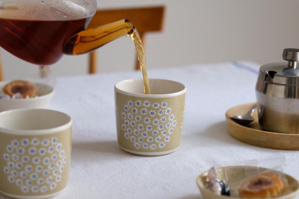 ラテマグ(マリメッコ/marimekko)【単品販売】