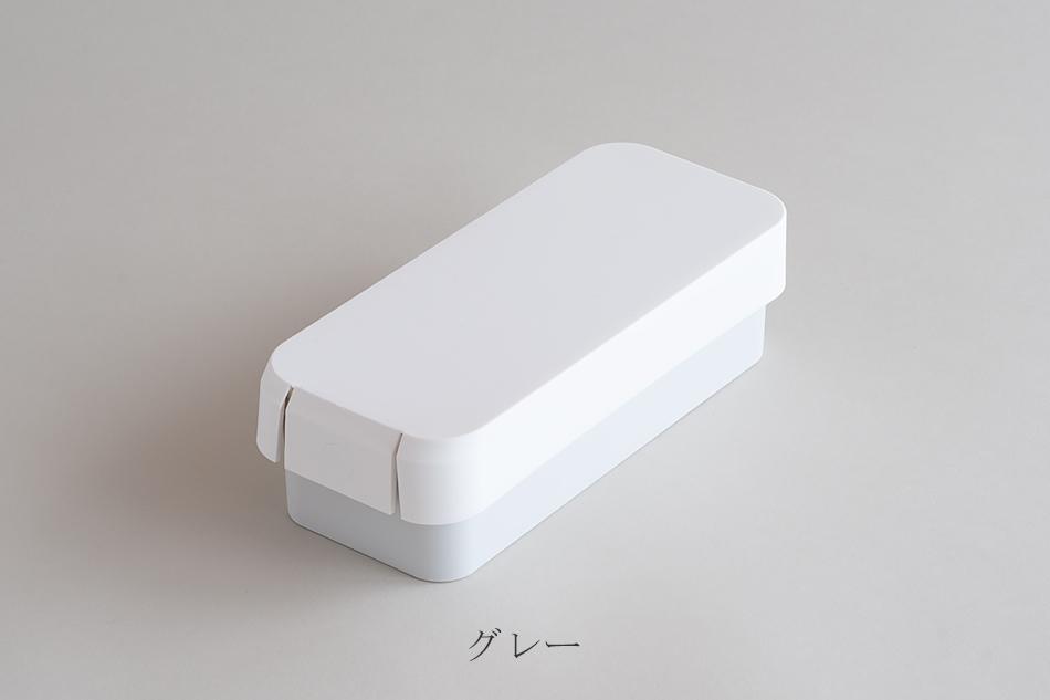 タイトフィット ランチボックス(タック/tak.)