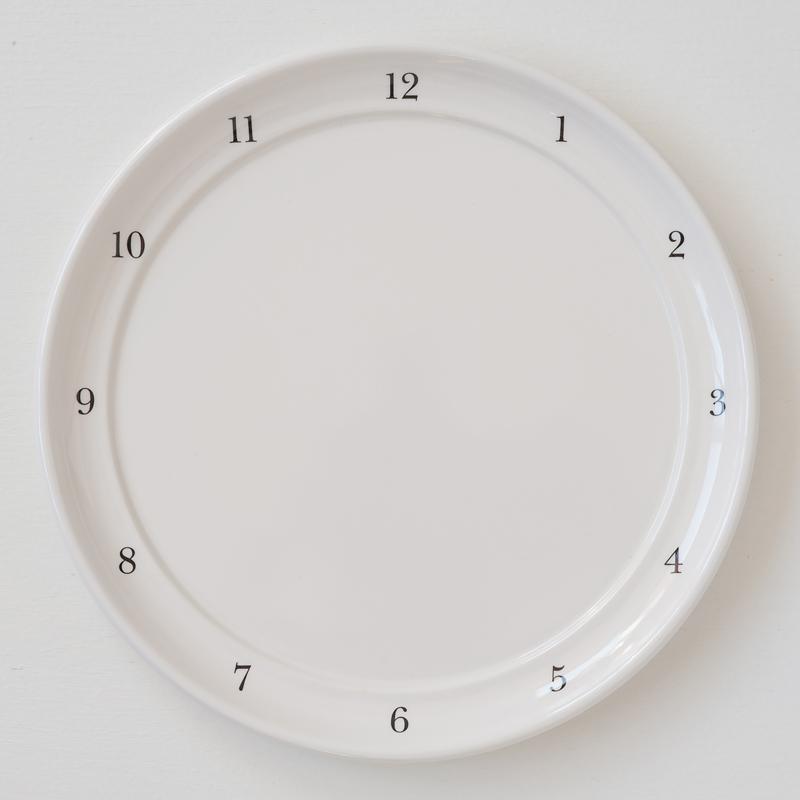 メラミン テーブルウェア 3点セット(KAY BOJESEN DENMARK/カイ・ボイスン)
