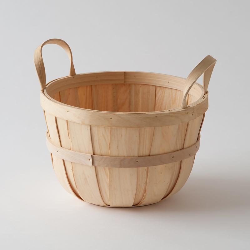 バスケット(Irma/イヤマ)